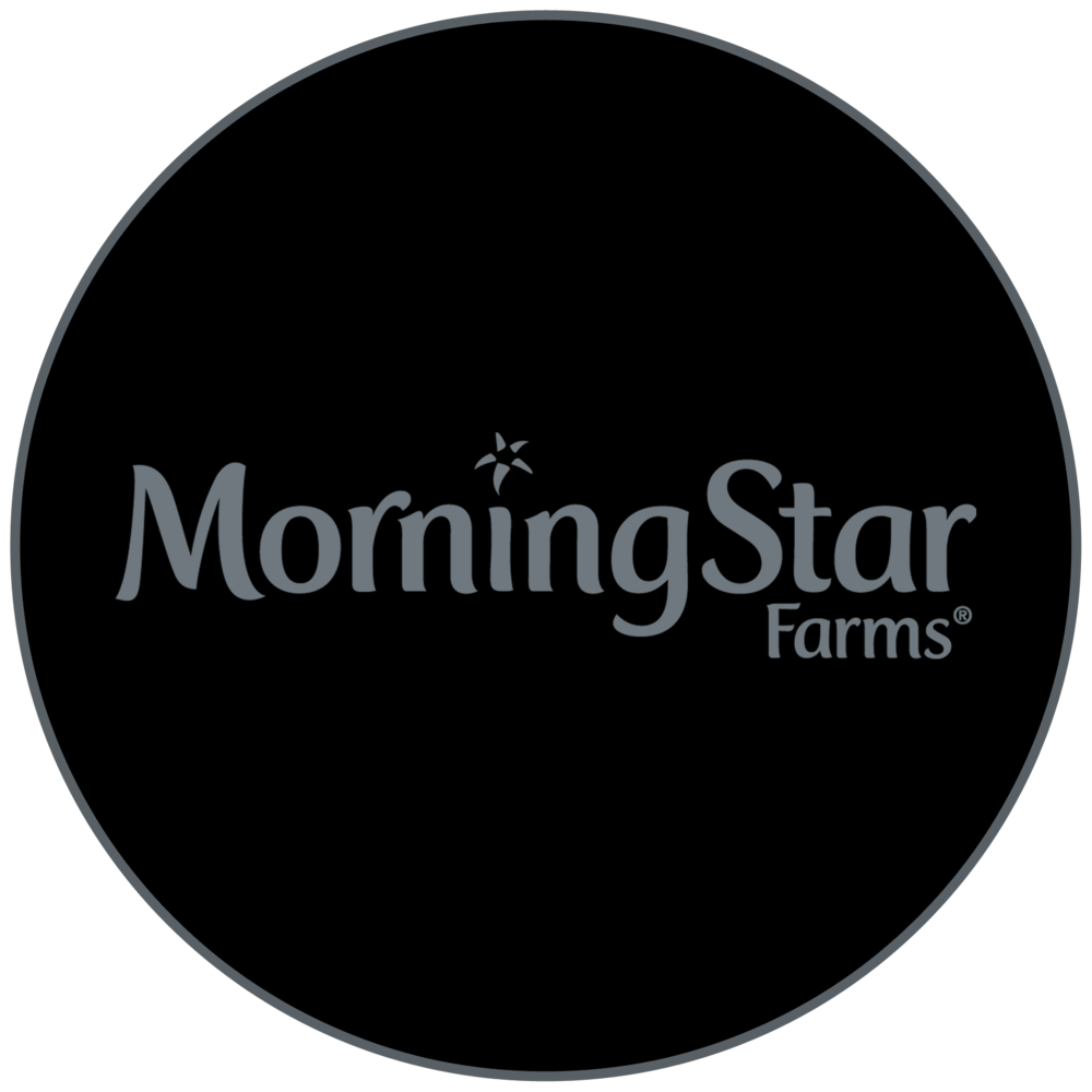 Logo_MorningStar