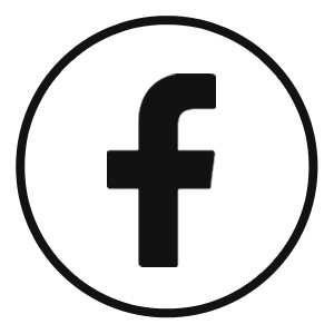 FBicon.jpg