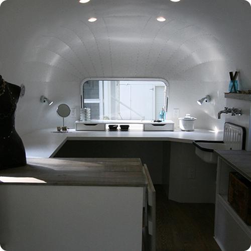 360 Studio Space