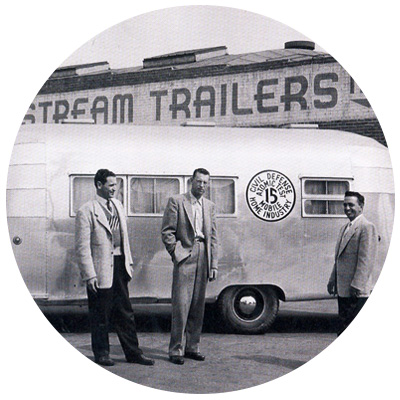 Airstream_Intro07.jpg