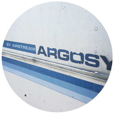 Airstream_Intro04.jpg