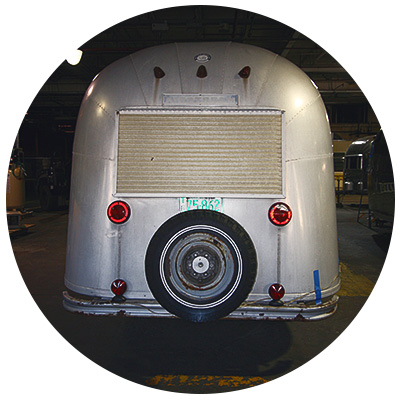 Airstream_Intro18.jpg