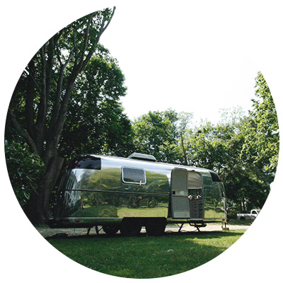 Airstream_Intro19.jpg