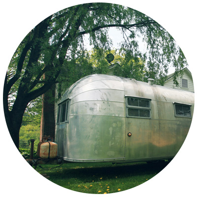 Airstream_Intro10.jpg