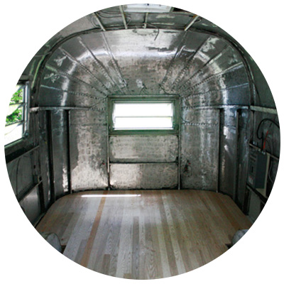 Airstream_Intro02.jpg