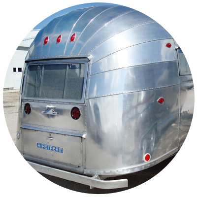 Airstream_Intro05.jpg