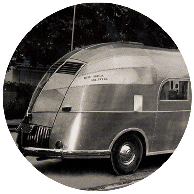Airstream_Intro08.jpg