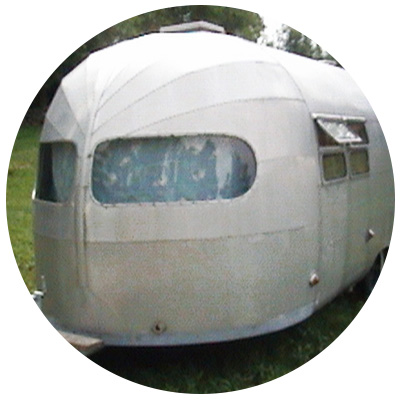 Airstream_Intro01.jpg