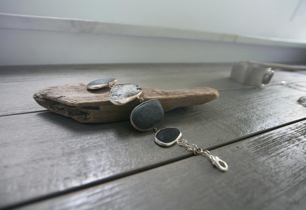 SHOW_Jewelry (5).JPG