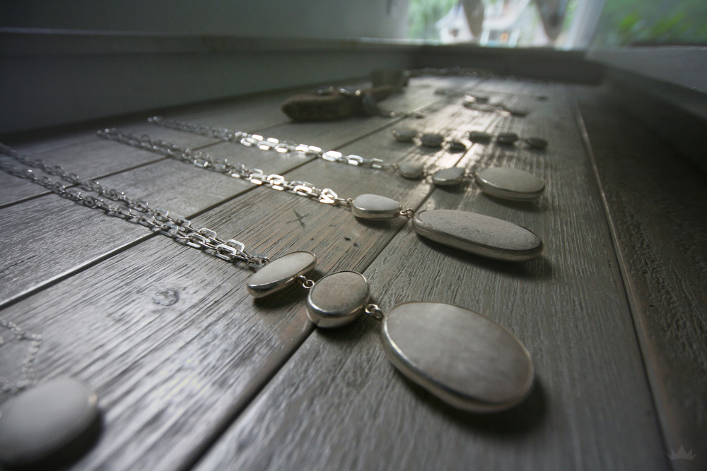 SHOW_Jewelry (3).JPG