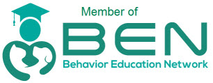 Behaviour Education Network