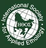 International Society of Applied Ethology