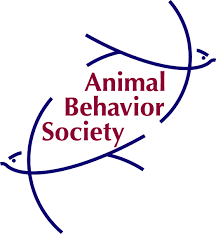 Animal Behaviour Society
