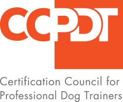 Certification Council for Professional Dog Trainers - CCPDT