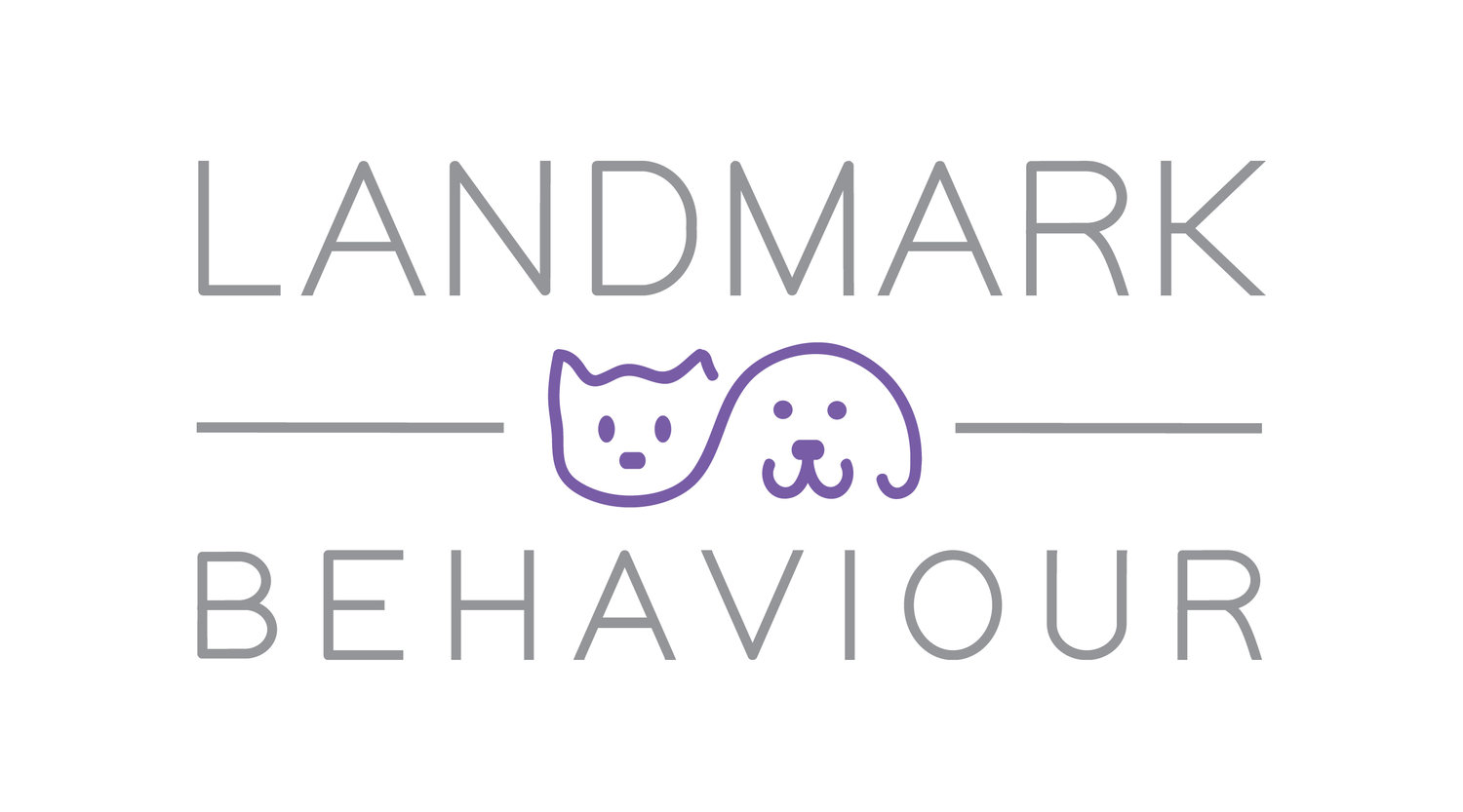 Pet behaviour problems - Landmark Behaviour