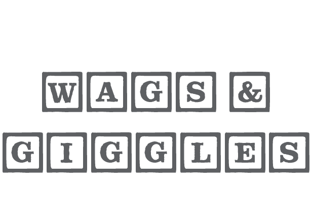 wags&giggles.png
