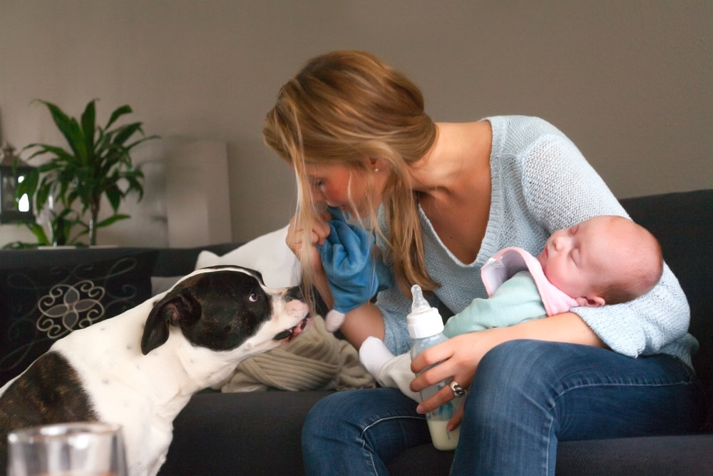 Dog and baby.jpg