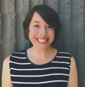 Ty Fishkind is a cultural curator and Manager of mod in Phoenix. A committed localist, she organizes crowd-sourced programming in partnership with area food, arts and business communities to promote the inspired, collaborative, health-conscious workplace of the future.  LinkedIn