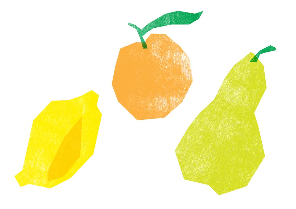 Phood_London_food_photography_blog_josh_robinson_hausblok_studio_illustration_fruit_veg_graphic_design_02.jpg