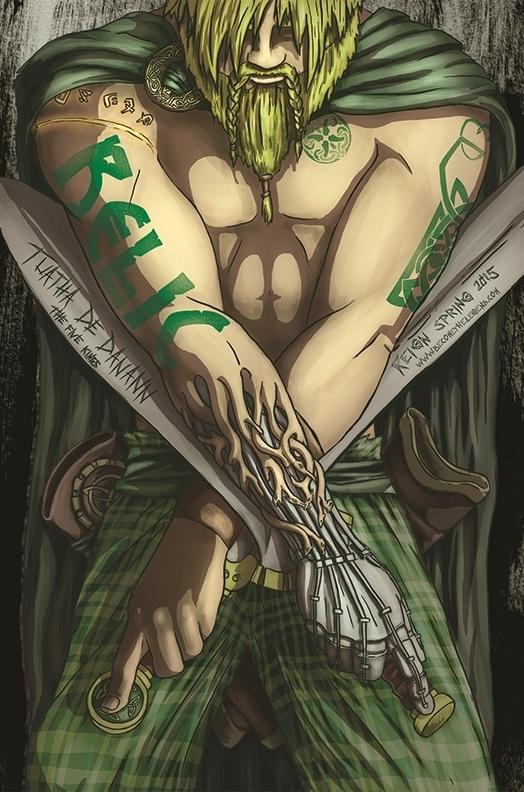 Relic_Ireland.jpg