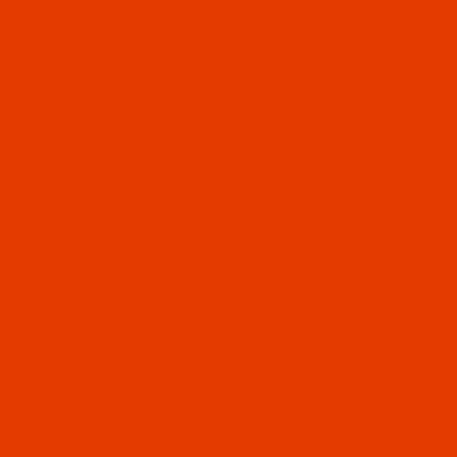 000_blanks_orange.jpg