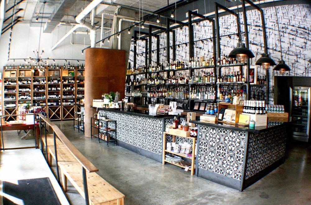 Grand Cata Store.jpg