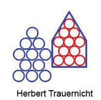 Herbert Trauernicht Logo.jpg