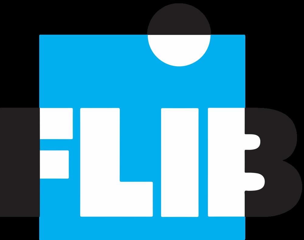 Flib_Logo.png