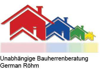 german röhm.jpg
