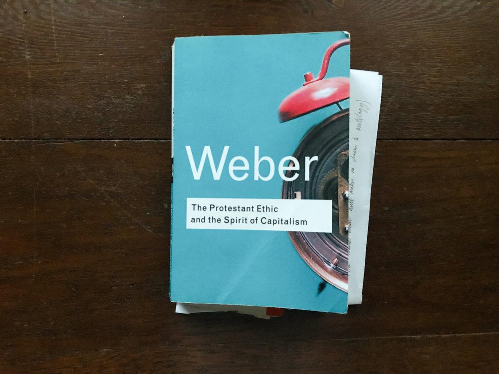 weebooks2-2.jpg