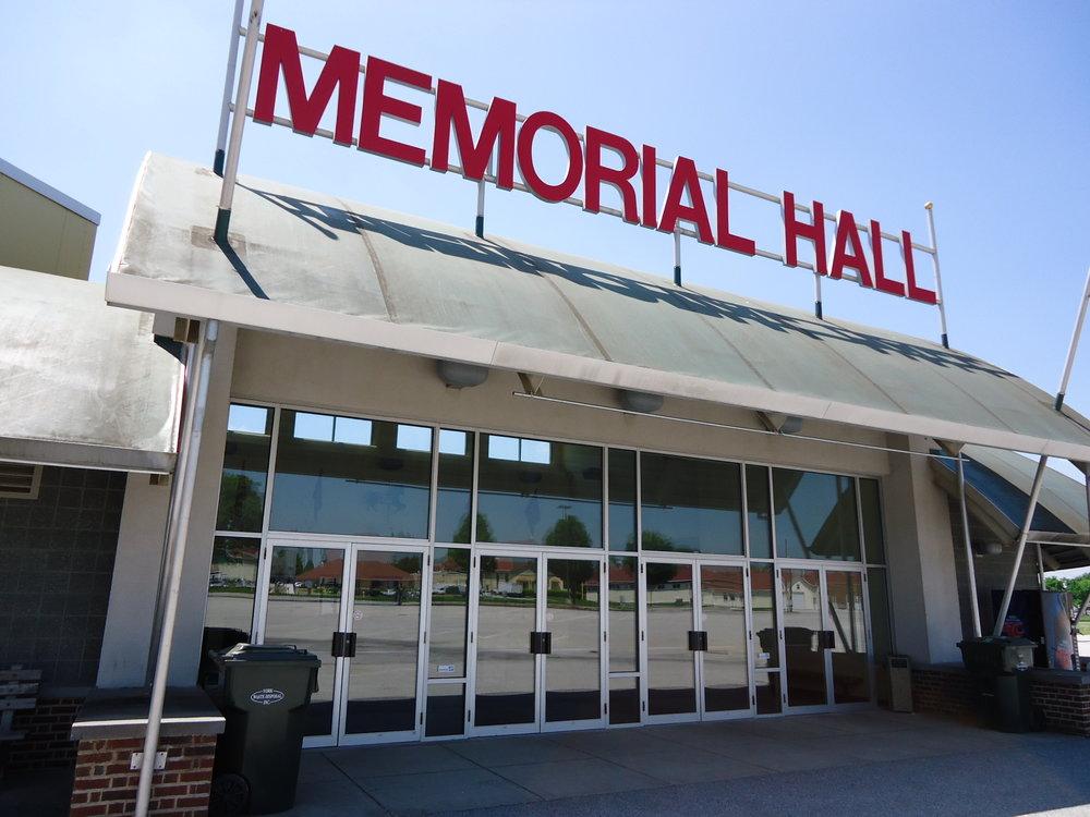 memorial hall east.jpg