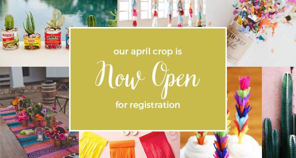 april crop.png