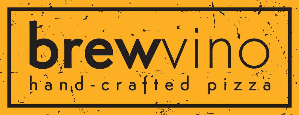 BrewVino at Grandview