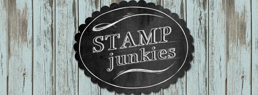 Stamp Junkies