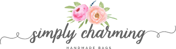 Simply Charming Bags