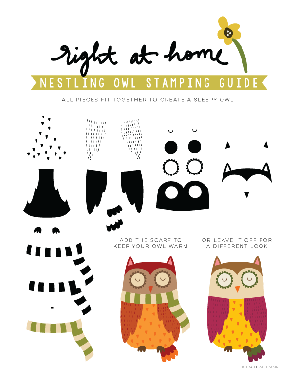 Nestling-Owl-Stamping-Guide.png
