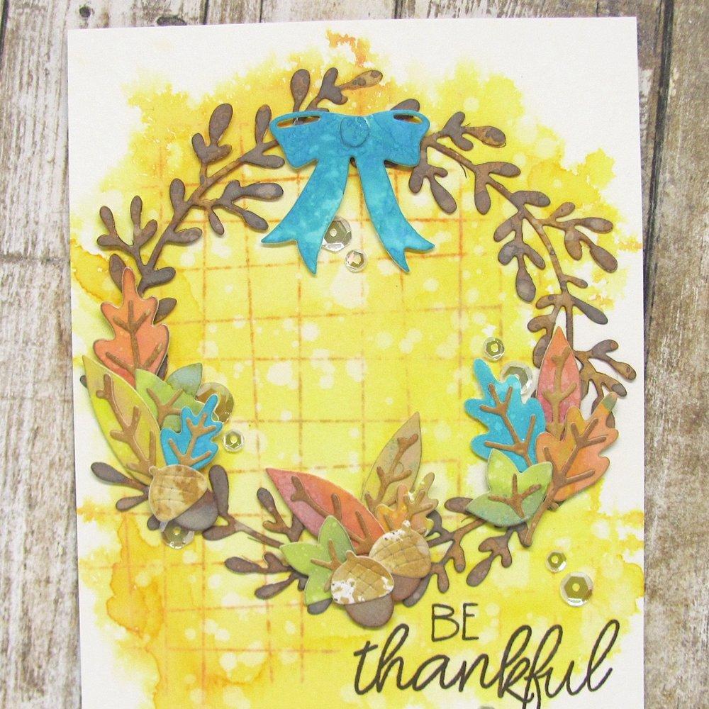 Be+Thankful+Seasonal+Wreath+Card+by+Holly+--+rightathomeshop.com-blog.jpeg