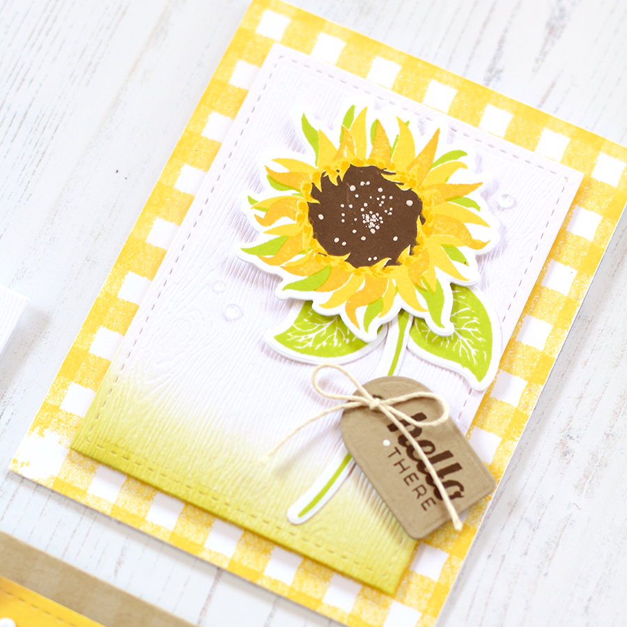3+Sunflower+Cards+by+Nicole+--+rightathomeshop.com-blog.png
