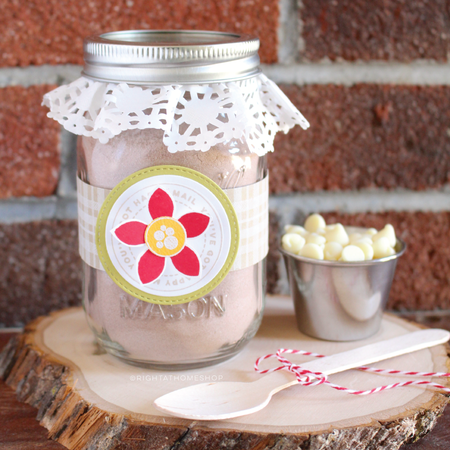 DIY+Hot+Cocoa+Mason+Jar+Gift+Idea+--+Right+at+Home+for+the+Hollydays+-+Day+#2.png