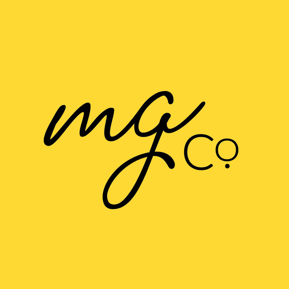 MG-social-media-logo-yellow.jpg