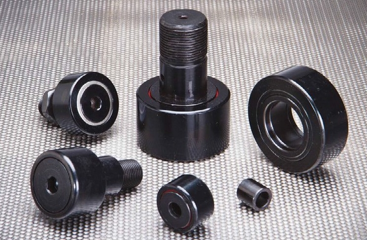 There's a Smith Bearing for your application. Accurate Bushing's responsive customer service team can help you whether your power transmission need is off-the-shelf or a custom build with exceedingly tight tolerances