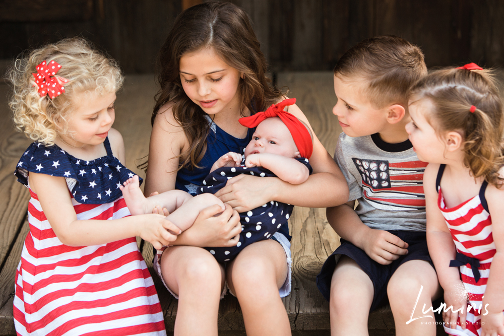 folsom-ca-family-photographer-luminis-studio