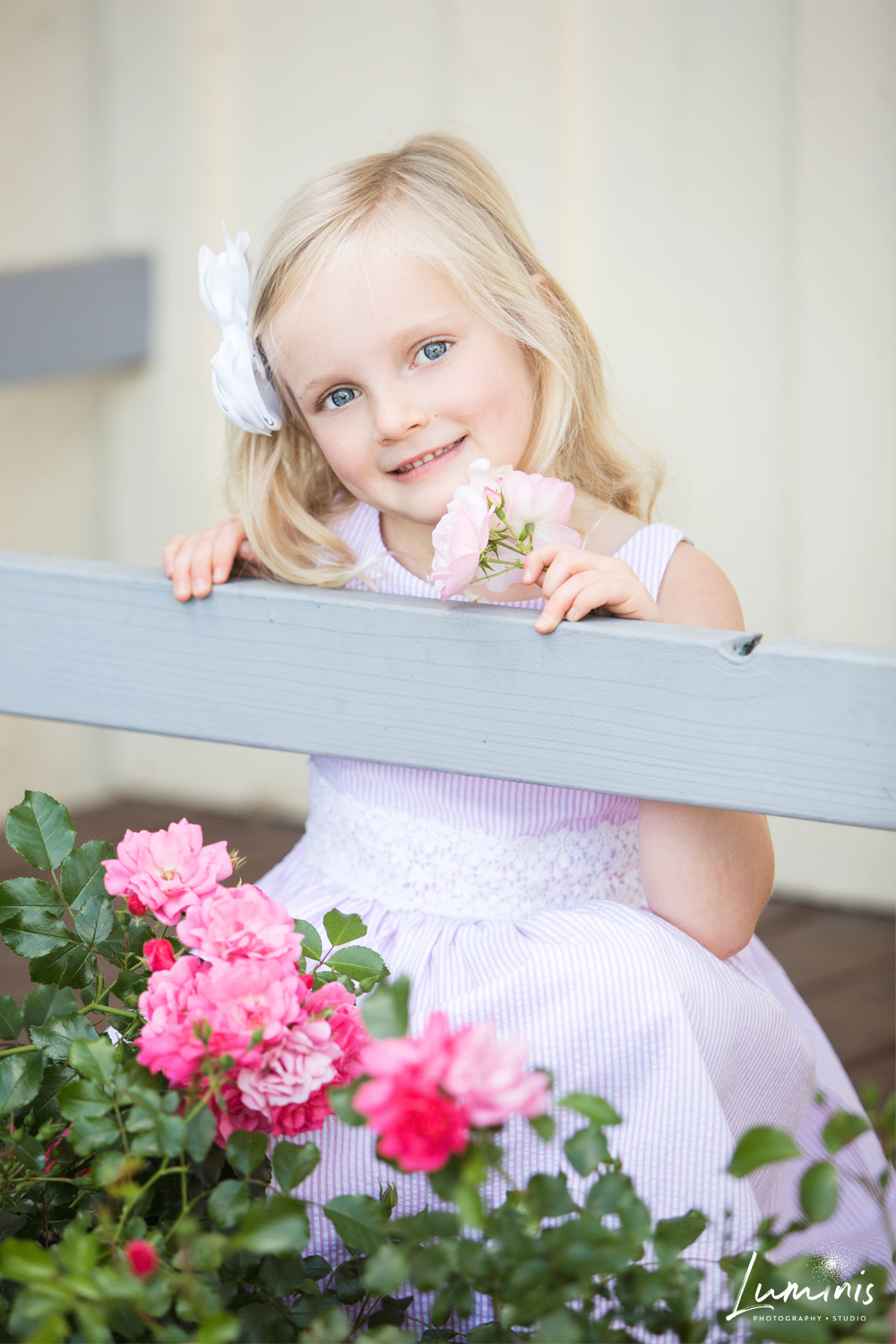 folsom-ca-children-photography-luminis-studio