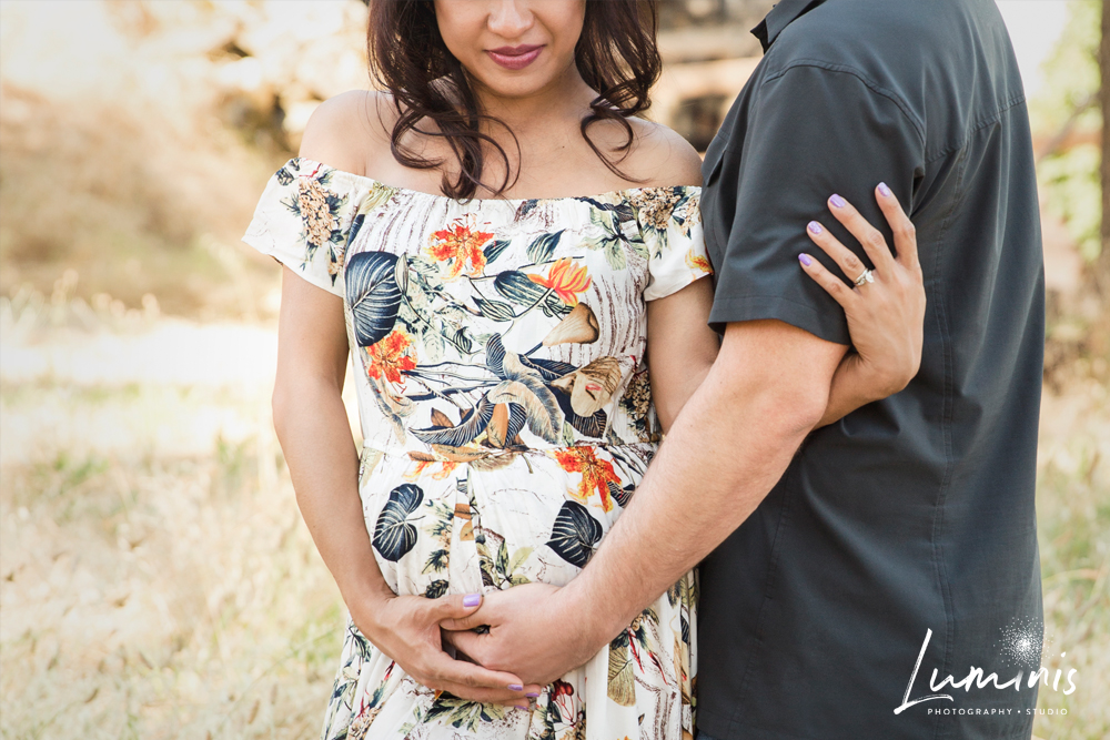 folsom-ca-maternity-photography-luminis-studio