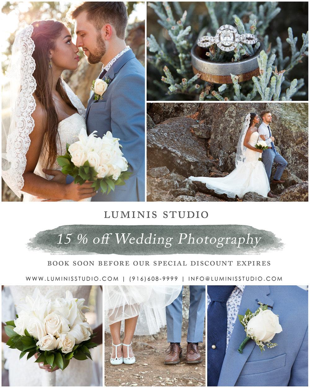 Wedding Special 2018-2.jpg