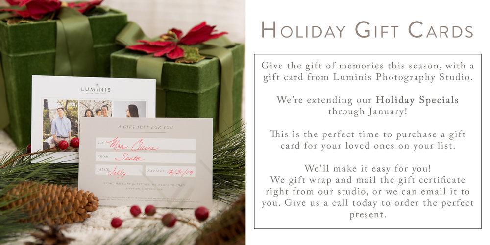 luminis-studio-gift-card.jpg