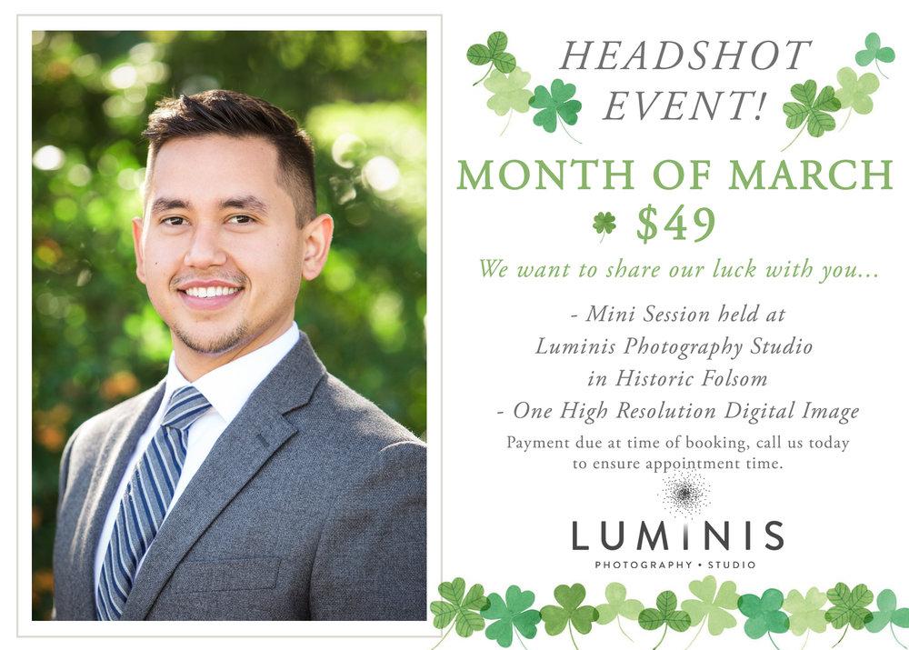Luminis March Headshot Event.jpg