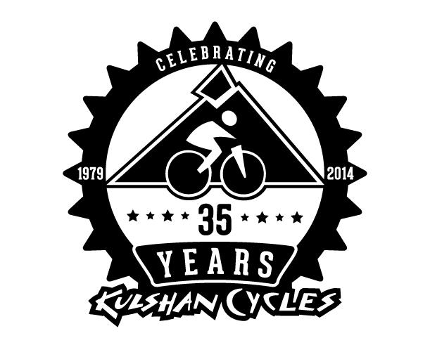 KULSHAN-CYCLES-35TH-LOGOjpeg.jpg