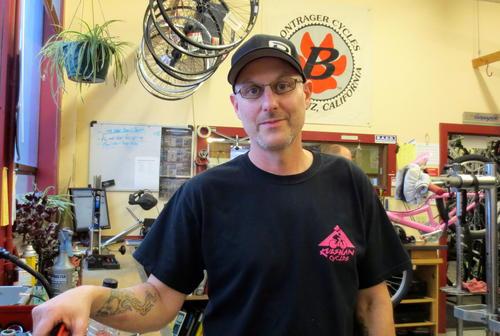 Kulshan Staff Dave.JPG