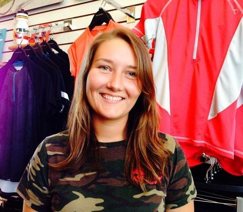Kulshan Staff Katie.JPG